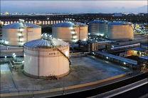 تاثیر افت قیمت نفت بر توسعه انرژی های پاک