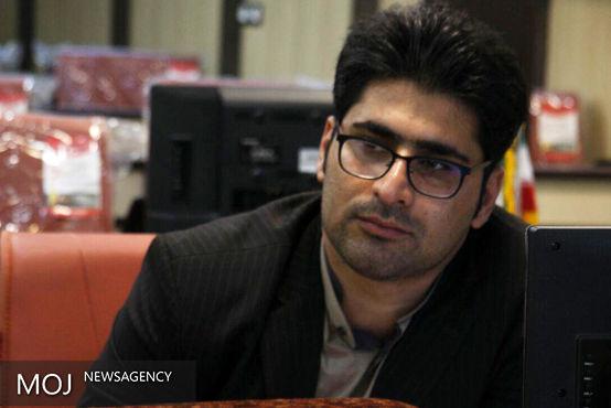 عضو شورای شهر خرم آباد از روند احداث زیرگذر بهارستان انتقاد کرد