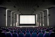 اکران فیلم برادران محمودی در فرانسه