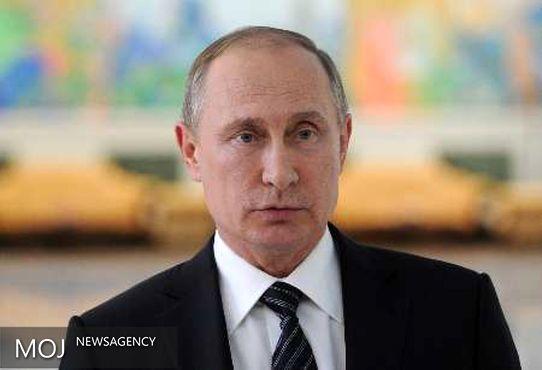 روسیه برنده اصلی خروج انگلیس از اتحادیه اروپا است