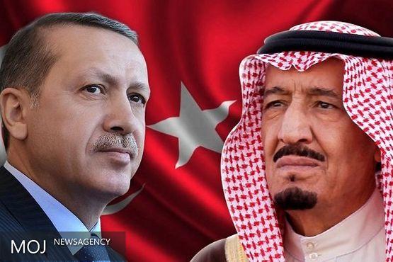 نگاهی به آخرین تحولات ترکیه در پی کودتای نافرجام / دیپلماسی بحران سازی فرامرزی وهابیون