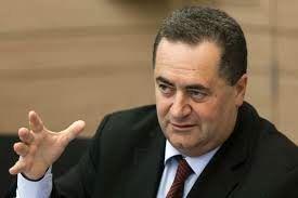 لفاظیهای جدید وزیر اطلاعات رژیم صهیونیستی علیه ایران