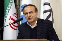 پیام رئیس کل بیمه مرکزی به مناسبت روز خبرنگار