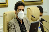 مدیرکل دفتر وزارتی وزیر نفت منصوب شد