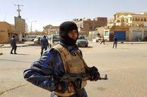 دولت موقت در شرق لیبی استعفا کرد