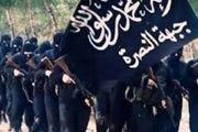 بازداشت یکی از سرکردههای جبهه النصره در هلند