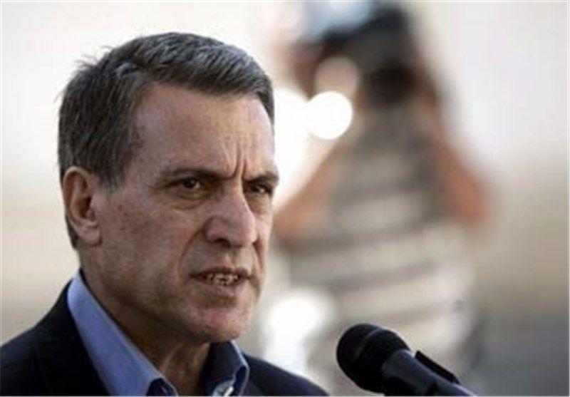 هشدار تشکیلات خودگردان فلسطین به رژیم صهیونیستی