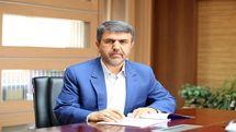 کمک 50 میلیارد ریالی بانک سینا به 7 استان درگیر کرونا