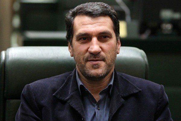 جمهوری اسلامی باید به سمت حزب گرایی برود