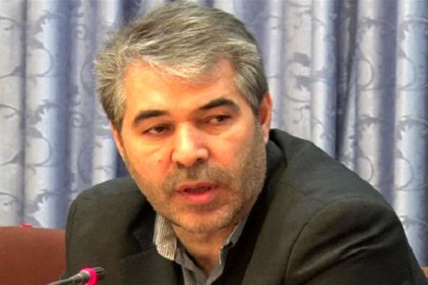 میزان طلاق در استان اردبیل آهنگ خوبی ندارد