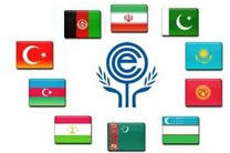 سازمان اکو اتحاد اقتصادی است