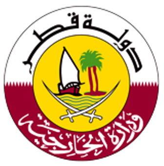 واکنش قطر به خواستههای 13 گانه چهار کشور عربی