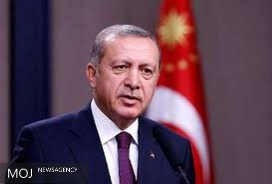 اقتصاد دلیلی چرخش اردوغان به سمت بشار اسد است