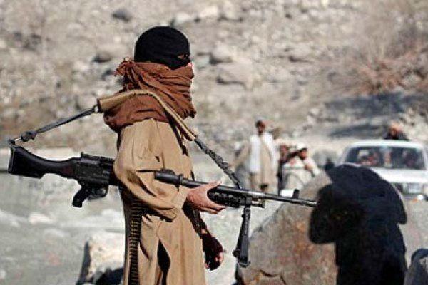 350 عضو طالبان در نقاط مختلف افغانستان کشته شدند