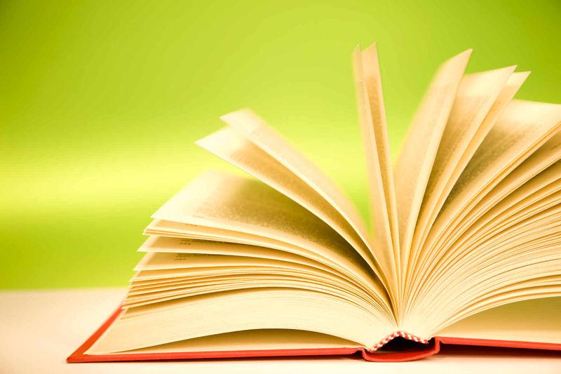 هفته کتاب موقعیت مناسبی برای تبلیغ کتابخوانی است