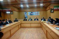 احداث کلینیک و تکمیل تجهیزات پزشکی سنقر در اولویت کاری وزارت بهداشت