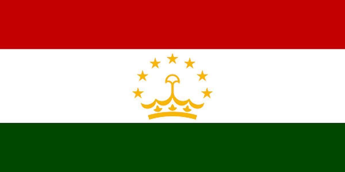 19 شهروند تاجیکستان در درگیری مرزی با قرقیزستان کشته شدند