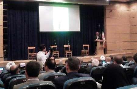 همایش بین المللی نقش ادیان در اخلاق صلح، عفو و دوستی در شیراز آغاز به کار کرد