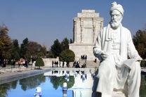 بزرگترین مجسمه برنزی کشور در آرامگاه فردوسی نصب خواهد شد