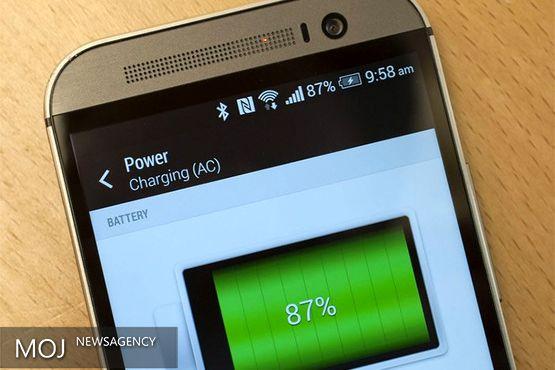 چگونه گوشی خود را سریع شارژ کنیم