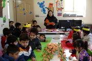 بلاتکلیفی مهدکودک ها میان سازمان بهزیستی و وزارت آموزش و پرورش