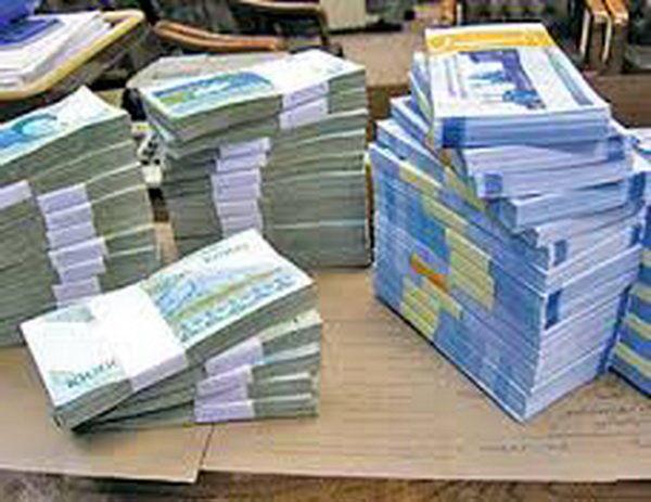 تقویت معیشت خانوارها از اولویتهای مهم اقتصاد کشور