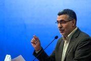 نامه رئیس سازمان نظام پزشکی به وزیر بهداشت