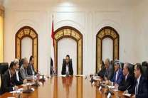 انصارالله یمن: عربستان مسئول تجزیه یمن است