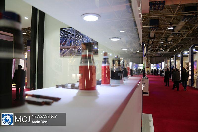 ضرورت خصوصی سازی شرکت سهامی نمایشگاه ها