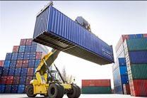 لیست اقلام عمده وارداتی به کشور در چهار ماه نخست سال منتشر شد