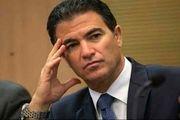 وحشت رییس سازمان جاسوسی موساد از قدرت ایران