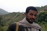 برادر رهبر انصارالله یمن ترور شد