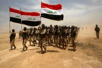 تدابیر امنیتی شدید در عراق به مناسبت عیدفطر