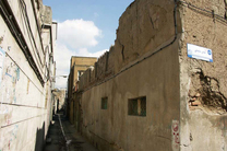 15 درصد جمعیت استان اصفهان در بافتهای فرسوده ساکن هستند