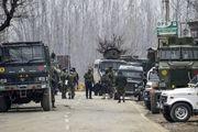 پاکستان 6 نفر را به اتهام تامین مالی گروه های غیرقانونی بازداشت کرد