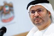 درباره استراتژی مرحله آینده در یمن با عربستان به توافق رسیدیم