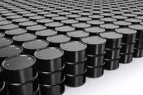 قیمت جهانی نفت در معاملات امروز ۲۶ دی ۹۹/ برنت به ۵۵ دلار و ۹۶ سنت رسید