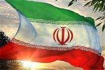 ایران به دنبال درگیری نیست/ شورای امنیت آمریکا را وادار سازد به اصول و قواعد حقوق بین الملل پایبند باشد