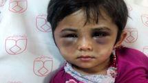 حکم پرونده یسنا صادر شد