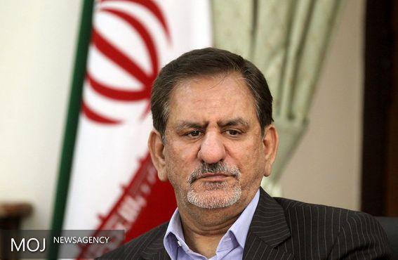 مصوبه مجوز امضای موافقتنامه بازرگانی میان ایران و کنیا ابلاغ شد