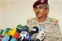 بیش از 100 نظامی و شبهنظامی سعودی طی 3 روز کشته شدند