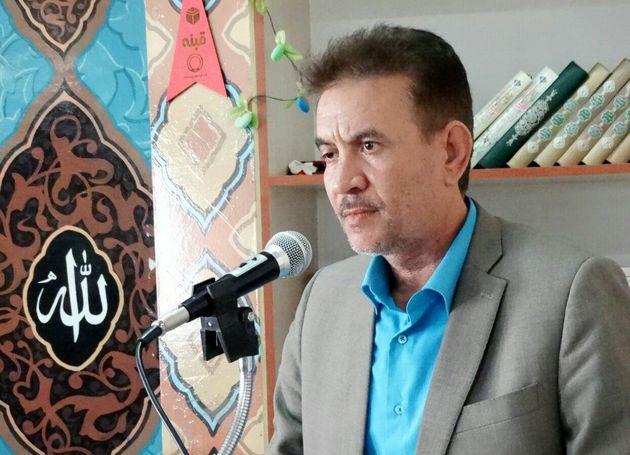 برگزاری جشن نیکوکاری در چهار هزار و 200 آموزشگاه استان لرستان