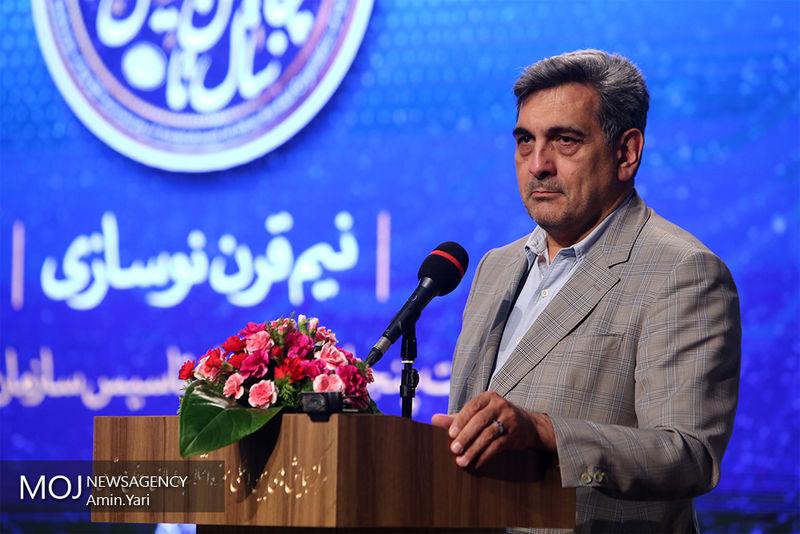 باید پیاده راه را در تهران توسعه دهیم