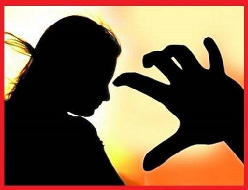 تجاوز به ۴۱ دختر در ایرانشهر سیستان و بلوچستان