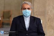 افتتاح 120 هزار واحد مسکونی محرومان تا پایان دولت دوازدهم