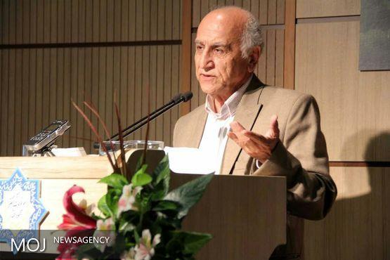 ایرج کاظمی درگذشت