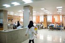 74 نفر از  اهالی روستایی در رامهرمز مسموم شدند/علت مسمومیت نامشخص