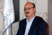 برگزاری همایش بینالمللی کشورهای عضو اکو در اردبیل