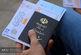 تنور انتخابات مجلس داغ و سوزان است