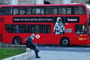 تخمین میزان مرگ و میر ناشی از ویروس کرونا در انگلستان